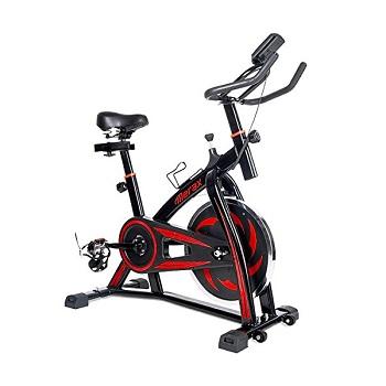 Merax Indoor Cycling Bike