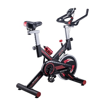 Pinty Stationary Spin Exercise Bike