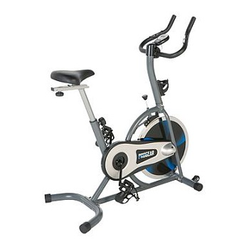 ProGear 100S Exercise Bike or Indoor Training Cycle