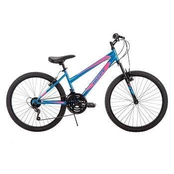 Huffy Women's Alpine Bicycle