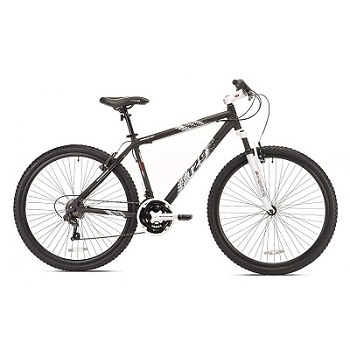 Kent Thruster T-29 Mountain Bike