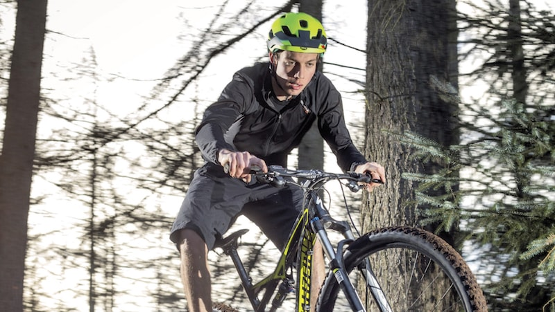 Best All Mountain Bike & Trail Bike Reviews of 2019 - Trail