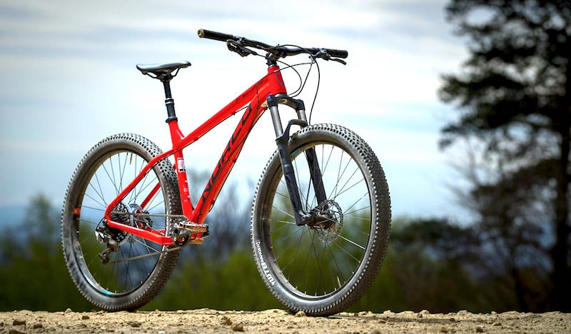 Hardtail MTB reviews