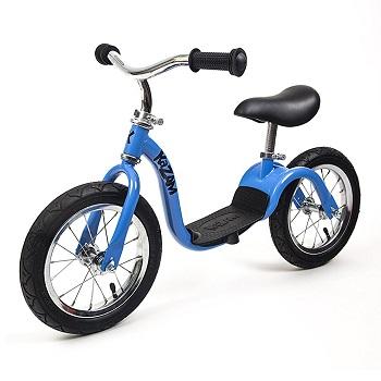 KaZAM v2s No-Pedal Balance Bike