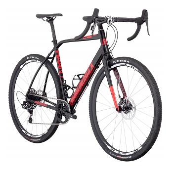 Diamondback Bicycles Haanjo Comp Alternative Road Bike