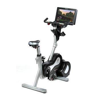 Expresso S3U Interactive Upright Exercise Bike