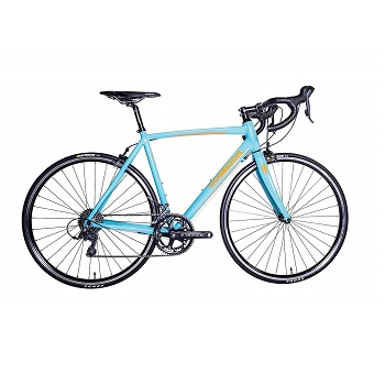 Poseidon 'TRITON' Road Bike