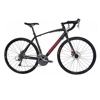Tommaso Sentiero Shimano Claris Gravel Adventure Bike